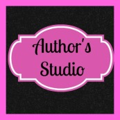 author's studio