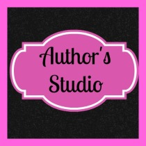 author's studio